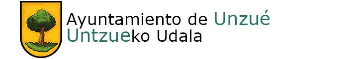 Ayuntamiento de Unzué